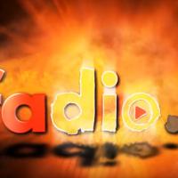 contoh video animasi 05