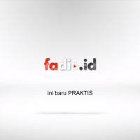 contoh video animasi 07