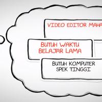 contoh video animasi 08